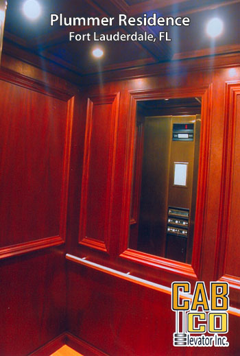 cabco elevator custom elevator cab interior and accessories
